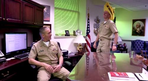 (Navy via YouTube)