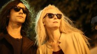 Only Lovers Left Alive - Non-Stinger - A depressed musician reunites with his lover, though their romance - which has already endured several centuries - is disrupted by the arrival of uncontrollable younger sister.