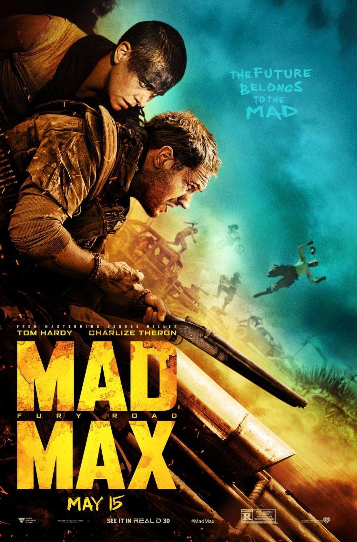 mad max fury road 2015 aftercredits