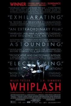 WhiplashPoster