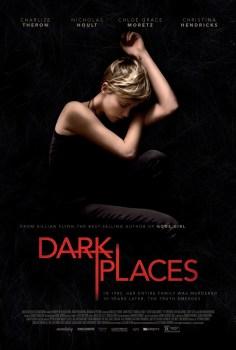 DarkPlacesPoster