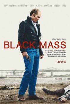 BlackMassPoster