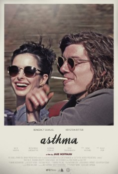AsthmaPoster