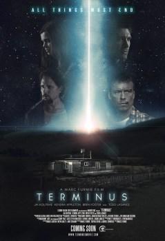 TerminusPoster