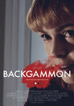 BackgammonPoster