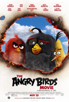 AngryBirdsPoster