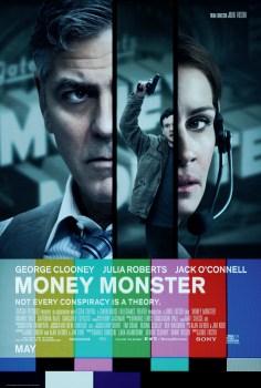 MoneyMonsterPoster