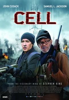 CellPoster