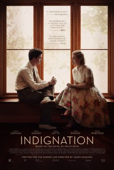 IndignationPoster