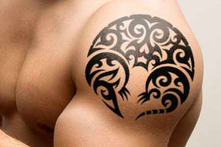 custom tattoo designs and you 04