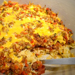 Small Of Tex Mex Recipes