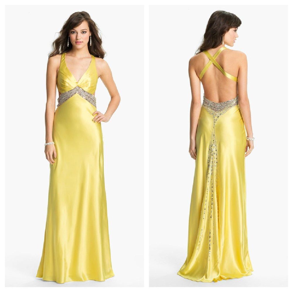 Designer Evening Dresses At Nordstrom - Plus Size Dresses
