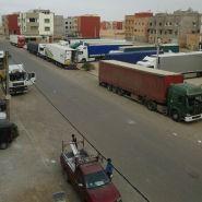 أكادير:سكان تجزئة اليمام بالدراركة يستغيثون