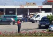 """""""بونات"""" البنزين تقود مسؤولين أمنيين للمساءلة"""