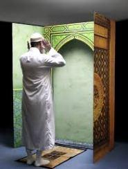 خمس سنوات سجنا لإمام مسجد متورط في افتضاض بكارة قاصر نتج عنه حمل