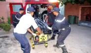 شاب يقتل فلاحا في الخمسينات من عمره بسبب تحرشه بقريباته