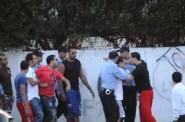 الترمضينة بأكادير تتجاوز الشارع العام لتصل لداخل الاسرة،في انتظار حملات توعوية للتقليص من الظاهرة