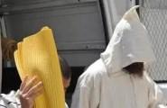 """توقيف معتقل """"سلفي جهادي"""" سابق متهم في عمليات اختطاف وطلب فدية"""