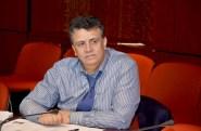 """وهبي يقاضي بنكيران ويؤكد أن التحقيق سيكشف زيف """"الغبرة"""" التي نثرها علينا بأكادير !"""