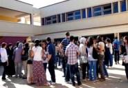 هل المدارس الخاصة غير معنية بالمقرر الوزاري الخاص بموعد الدخول المدرسي؟