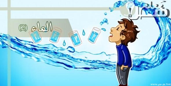 مسؤول بادارة الماء الصالح للشرب بأكادير يتسبب في عطش أزيد من 700 أسرة بتزنيت: