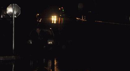 حريق جديد في محول كهربائي بكورنيش أكادير، يتسبب في انقطاع التيار الكهربائي وسط استياء أصحاب المطاعم والمحلات بالمنطقة