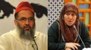 رئيس حركة التوحيد و الإصلاح : لن ننتدب أي محام للدفاع عن الأخوين بنحماد والنجار