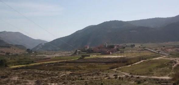 """أكادير:معاناة دوار """"إمزوغن"""" بأفلاواسيف تتواصل في غياب المشاريع التنموية"""