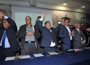 رسميا برلمان الاستقلال يوافق على المشاركة في تشكيل حكومة عبد الإله بن كيران