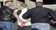 """اعتقال """"تقشعيرو"""" أصغر مروج للممنوعات الذي دوخ رجال الشرطة بأكادير"""