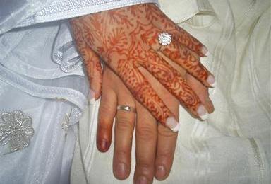 illustration-mariage-marocain