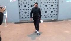 mekraoui_583157677