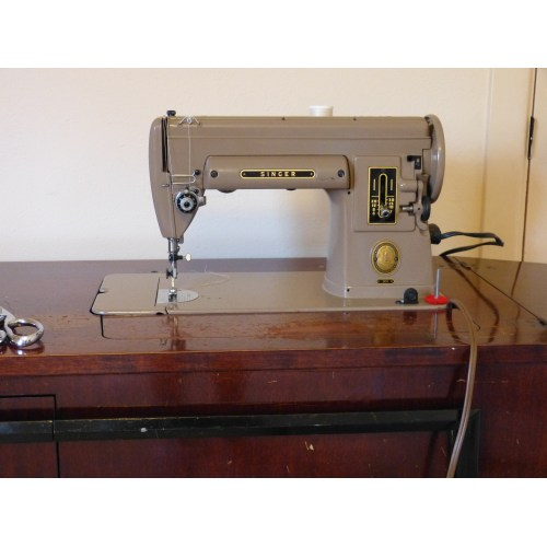 Medium Crop Of Morse Sewing Machine