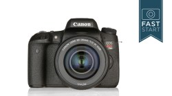 Small Of Canon Rebel T6 Vs T6i