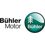 Bühler Motor s.r.o.