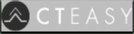 cteasy_logo