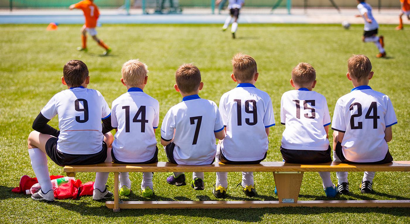 3_slider_sports_soccer1