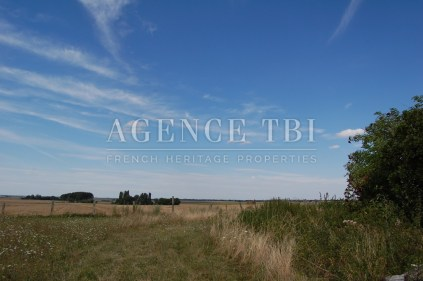 163 TBI LONGERE ANCIENNE EN TOURAINE