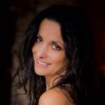 Tango Lehrer Gaia-Pisauro-Foto-Kathleen-F-Rays-150x150