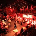 Red Ballroom Charlottenburg