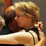 Susanne Schwarze Tango Argentino