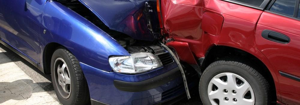 car_collision
