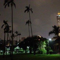 台灣同運現場:那一夜 常德街