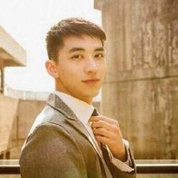 酷新聞:《上癮》許魏洲爆歌曲抄襲 「致敬說」粉絲不買帳