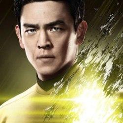 酷新聞:史詩科幻電影《星際爭霸戰》 出現首位同志角色