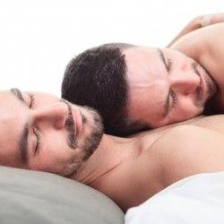 酷新聞:加拿大研究 同志性生活比異性戀美滿