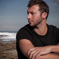 酷新聞:澳洲金牌泳將 分享出櫃心路歷程