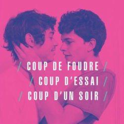 酷新聞:法國HIV宣導海報爭議 保守城市禁張貼