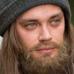酷新聞:《陰屍路》影集出現同志角色「耶穌」