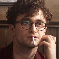 酷新聞:《哈利波特》主角丹尼爾  全裸演出同志床戲心路歷程
